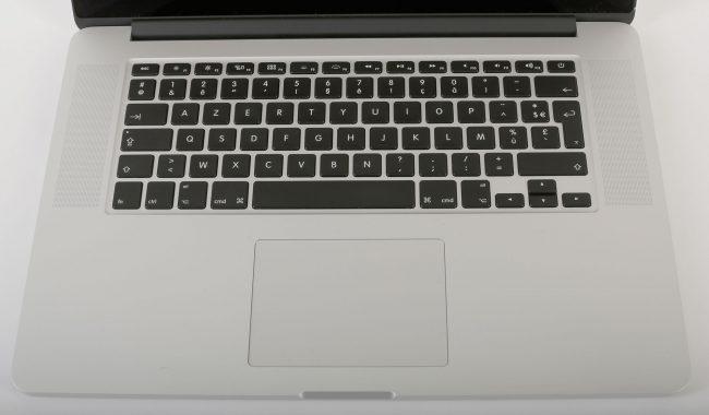 test-labo-fnac-apple-macbook-pro-15-2015-clavier