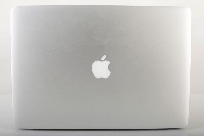 test-labo-fnac-apple-macbook-pro-15-2015-dos