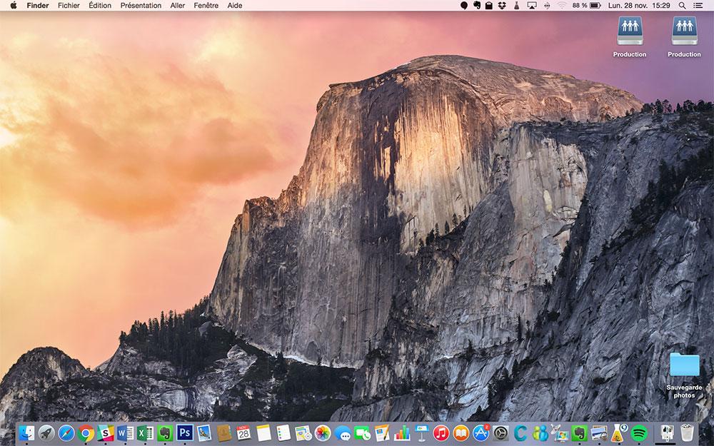 test-labo-fnac-apple-macbook-pro-15-2015-interface