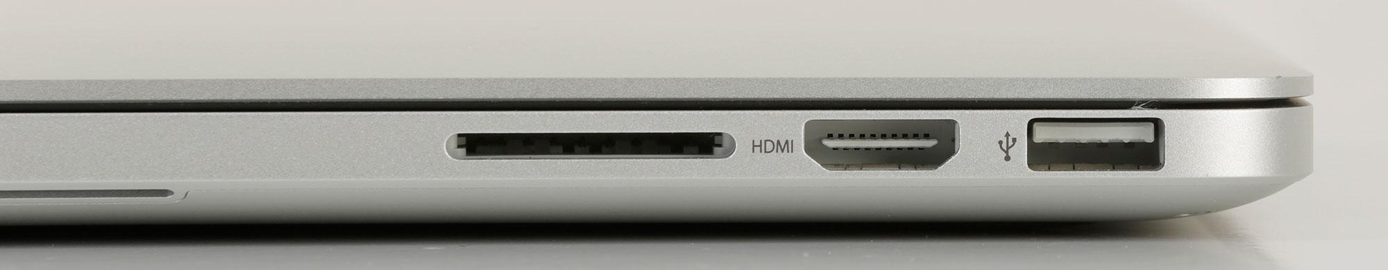 test-labo-fnac-apple-macbook-pro-15-2015-ports-droit