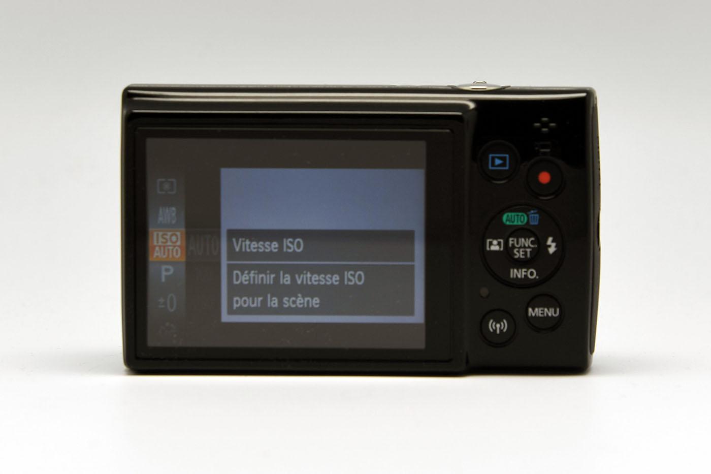 test-labo-fnac-canon-ixus-180-6