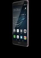 Test Labo du Huawei P9 : la vie en noir et blanc