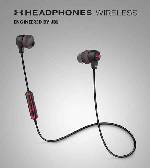 under-armour-jbl-headset