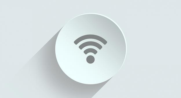 Le WiFi ad prépare son arrivée dès 2017