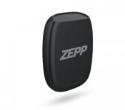 Zepp Play Soccer, un objet connecté pour les footballeurs