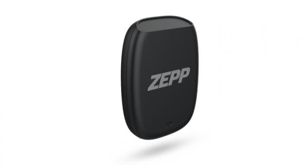 zepp-play-soccer