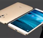 ZTE Axon 7 Max : la 3D fait son retour sur mobile