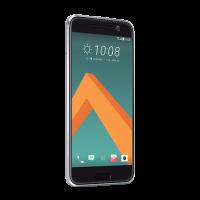 Test Labo du HTC 10 : un cador aux pieds d'argile
