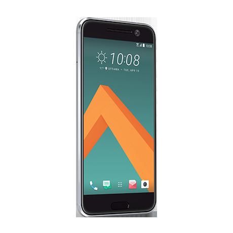 Smartphone HTC 10