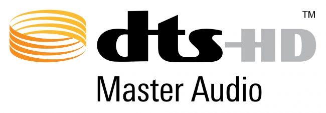 DTS HD