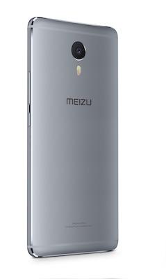 labo-fnac-meizu-m3-max-1