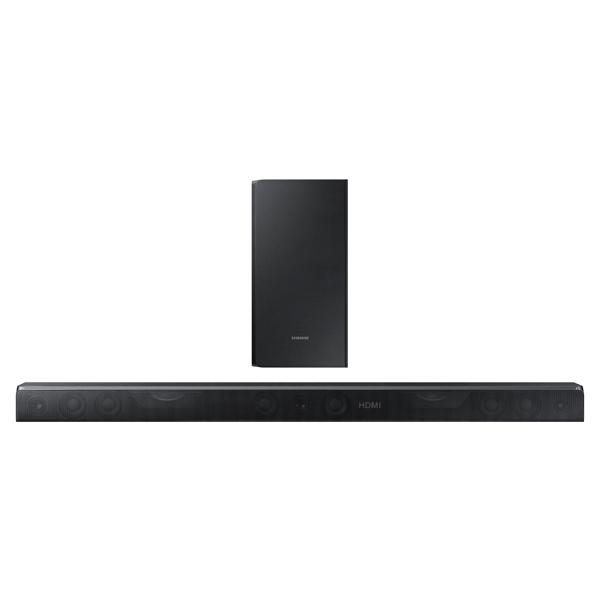 TV Samsung HW K850