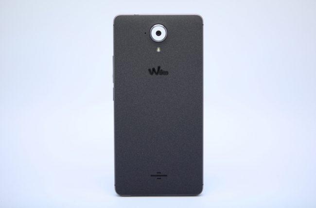 labo-fnac-wiko-ufeel-1