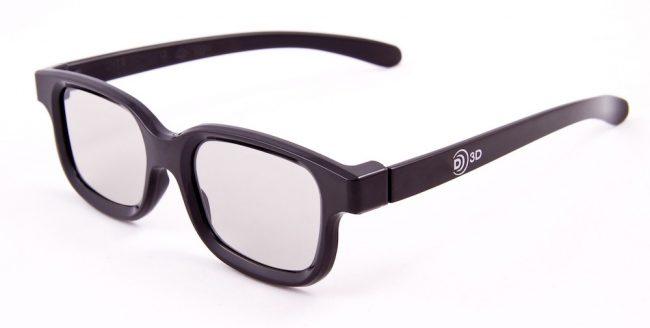 lunettes-3d