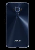 Test Labo de l'Asus Zenfone 3 : un pas de plus vers le haut de gamme