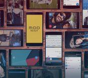 CyanogenMod ferme ses portes et cède sa place à Lineage OS