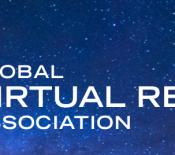 VR : les constructeurs s'unissent au sein de la Global Virtual Reality Association
