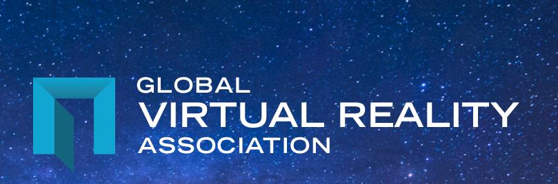 Global Virtual Reality Association