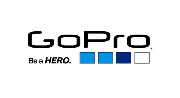 GoPro : nouvelle vague de licenciements annoncée