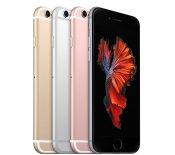 Apple revient sur les défauts de batterie de l'iPhone 6S