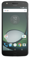 Test Labo du Lenovo Moto Z Play : un smartphone très multimédia