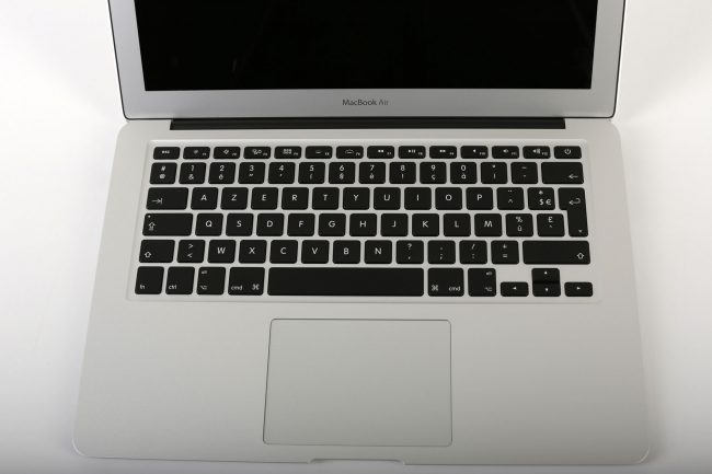 Apple MacBook Air 13 i7