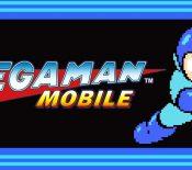 Mega Man 1 à 6 bientôt disponibles sur smartphones