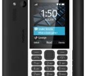 Nokia 150 : le premier feature phone signé HMD Global