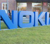 Un écran OLED et un scanner d'Iris pour le Nokia 9 ?