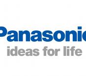 Panasonic améliore le taux de contraste des dalles LCD