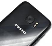 Pas de Samsung Galaxy S8 lors du prochain Mobile World Congress en février