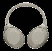 Test Labo du Sony MDR-1000X : un vrai casque haut de gamme