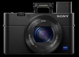 Test Labo du Sony RX100 IV : une prestation convaincante, mais…