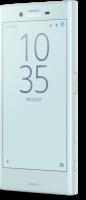 Test Labo du Sony Xperia X Compact : il ne lui manque qu'un bon écran