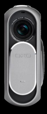 Test du DxO One : un capteur photo 1″ pour les iPhone et les iPad