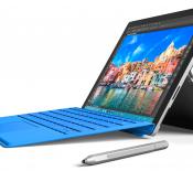 Microsoft Surface Pro 5 : ce n'est pas pour tout de suite !