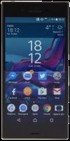 Test Labo du Sony Xperia XZ : bon partout, excellent nulle part
