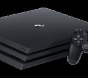 Sony PlayStation 4 : le point sur la mise à jour 5.0