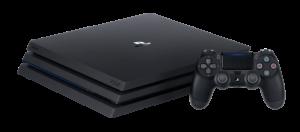 Test de la Sony PS4 Pro : la bête de course tient-elle ses promesses de 4K HDR ?
