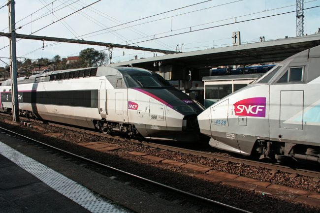 tgv connect sncf wifi