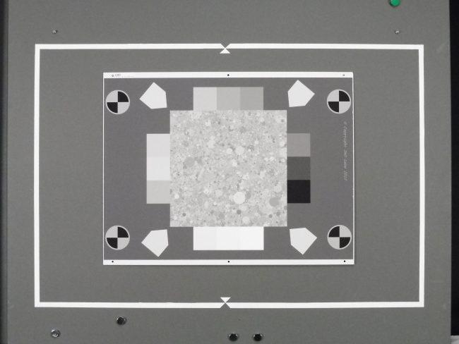 Textures Panasonic Lumix DMC-TZ57