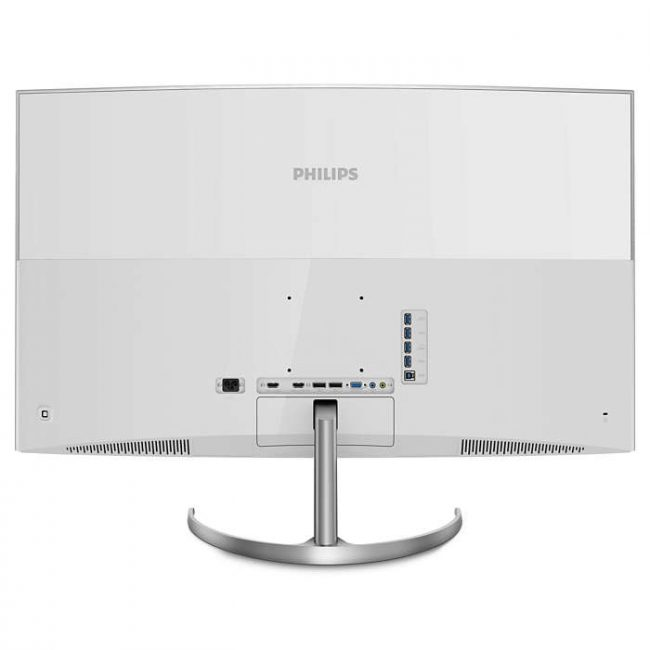 Philips BDM4073UW