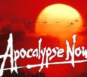 Apocalypse Now : le film bientôt adapté en jeu vidéo ?