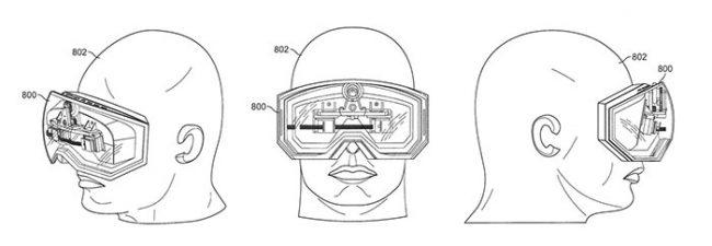 apple-vr-ar-casque-lunettes-brevets_1