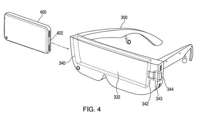apple-vr-ar-casque-lunettes-brevets_2