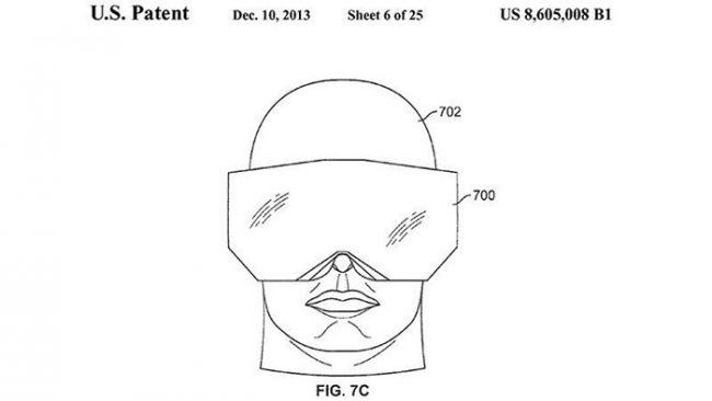apple-vr-ar-casque-lunettes-brevets_3