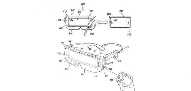 apple-vr-ar-casque-lunettes-brevets_4