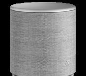 CES 2017 : Beoplay M5, encore une enceinte avec Chromecast intégré