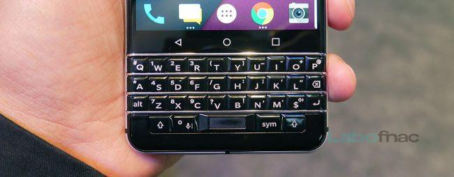 tcl blackberry mercury