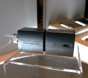 CES 2017 : Kingston présente une clé USB à la capacité record de 2 To